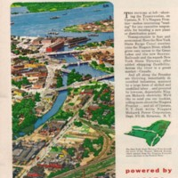 Niagara Mohawk, illustrated ad (1958).jpg