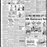 Saloons Tipped Off - Tonawandas KKK Establishes New Branch - Buffalo NY Morning Express 1924 - 0585.pdf