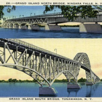 Grand Island Bridges, postcard (c1940).jpg