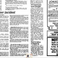 Streaker incident, article 2 of 2 (Tonawanda News, 1979-11-21, cover missing).jpg