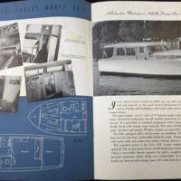 Richardson Cabin Cruisers, catalog and price sheet 7 (1941).jpg