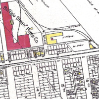 Gillie Place, map detail (1908).jpg