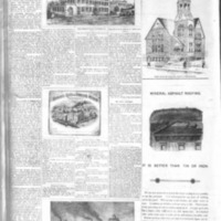 Illustrated Industrial Edition 4, article, illustrations (Tonawanda Evening News, 1893-08-05).pdf