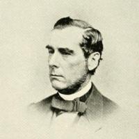 Colenel Lewis S. Payne, photo portrait (Landmarks of Niagara County, 1897).jpg