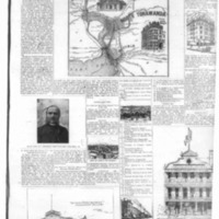 Illustrated Industrial Edition 3, article, illustrations (Tonawanda Evening News, 1893-08-05).pdf