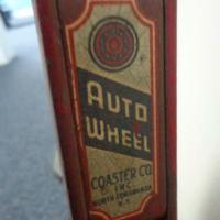 Auto Wheel coaster, art.jpg