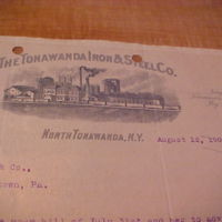 Tonawanda Iron and Steel Co, illustrated letterhead (1902).jpg