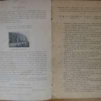 Genealogy of Benjamin Long, Explanation (1898).jpg