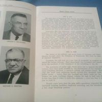 Tonawanda International Paper, booklet page 9.jpg
