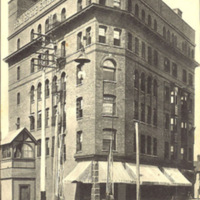 Real Estate Exchange Building, postcard (1906).jpg