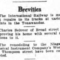 Niagara MIMC remodeling complete (Tonawanda News, 1910-08-13).jpg