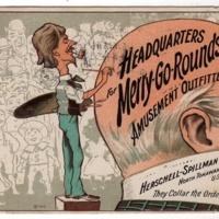 Herschell-Spillman Headquarters, postcard (1906).jpg