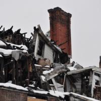 208-goundry-street-after-fire---north-tonawanda-ny_16453900430_o.jpg