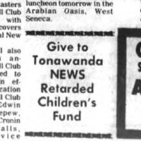 1975-11 Give to Tonawanda News Retarded Children Fund.jpg