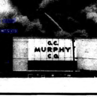 GC Murphy, lo res logotype (Tonawanda News 1986).jpg
