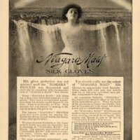Niagara Silk Mills photo ad (Good Housekeeping, 1909).jpg