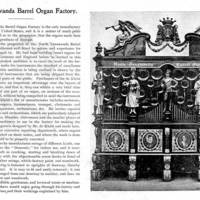 North Tonawanda Barrel Organ Factory, photo, article (Illustrated Industrial, HST, 1897).jpg