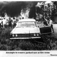Attempts to remove parked cars, Auto-Wheel fire, photo (Tonawanda News, 1972-05-30).jpg