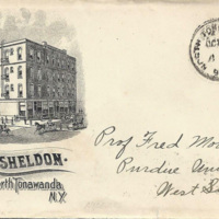 Hotel Sheldon, envelope illustration (1897-10-04).jpg