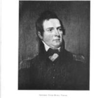 Niagara County 1821-1921 Vol 1, Historical, book.pdf