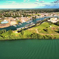 Tonawanda Island, drone photo, Joe Blake (2017).jpg
