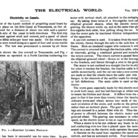 Electricity on Canals, article (The Electrical World, 1895-11-02).jpg