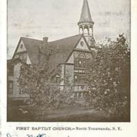 First Baptist Church, postcard (1906).jpg