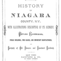 History of Niagara County 1821-1878.jpg