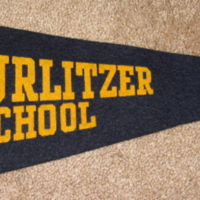 Wurlitzer School pennant.jpg