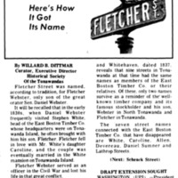 Meet Your Street - Fletcher Street (Tonawanada News, 1971-01-29).jpg
