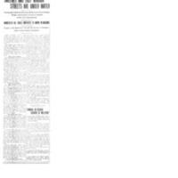 Sweeney and East Niagara Streets are underwater, article (Tonawanda News, 1916-03-30).pdf