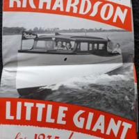 The New Richardson Little Giant, photo sales brochure.jpg