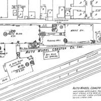 Auto Wheel Coaster Inc., map (Sanborn, 1951-01).jpg