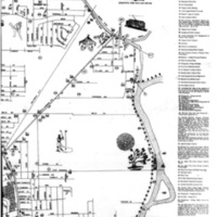 Niagara Trail Bicentennial Publication, map and histories 2 (Ton News 1975-08-23).jpg