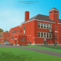 Gratwick Elementary School, illustration.jpg