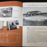 Richardson Cabin Cruisers, catalog and price sheet 3 (1941).jpg