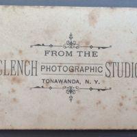 Wedding portrait, Clench studio, reverse (c1880).jpg