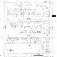 Tonawanda+1910-Jan.+1951,+Sheet+62.jpg