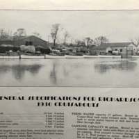 Richardson Boat Company boats, photo (c1929).jpg
