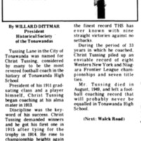 Meet Your Street - Tussing Lane in Tonawanda (Tonawanada News, 1970-04-23).jpg