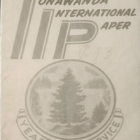 Tonawanda International Paper, booklet excerpts (c.1956).jpg