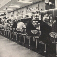 Murphy's Restaurant counter, photo (c1975).jpg