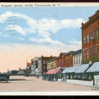 Webster Street, postcard (c1910).jpg