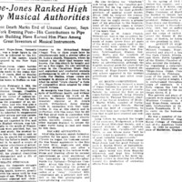 Hope-Jones ranked high by musical authorities, article (Elmira Star-Gazette, 1914-09-25).jpg