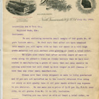 Adamite Abrasive Co., illustrated letter (1914-07-31).jpg
