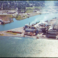 INternational Paper Company, Tonawanda Island, photo (c1970).jpg