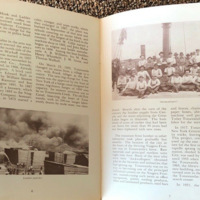A History of the City of Tonawanda, booklet excerpts (BECHS, 1971) 6-7.jpg