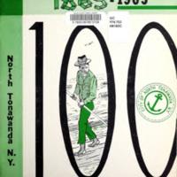 North Tonawanda Centennial Magazine 1865-1965.jpg