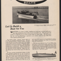 Richardson Boats, photo ad with logotype (1924-01).jpg
