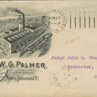 W.G. Palmer lumber, illustrated envelope (1904).jpg